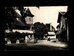 19 - BEAULIEU - Auberge De Jeunesse - Vacances - France