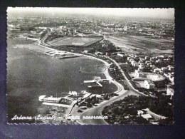 TOSCANA -LIVORNO -ARDENZA -F.G. LOTTO N°388 - Livorno