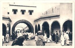 Casablanca - La Nouvelle Ville Indigene  - écrite TTB - Casablanca