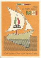 M.S.I.