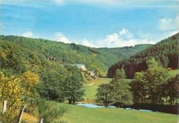 CPM - Les Ardennes Pittoresques - Belgique