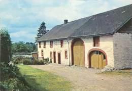 CPM - Les Ardennes Pittoresques - Vieille Maison - België