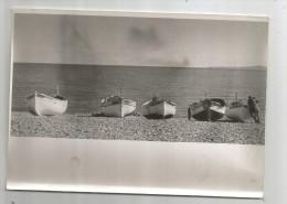 photographie , 17 X 13 , BARQUES , bateaux , frais fr : 1.80�