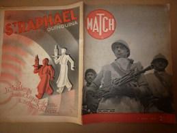 1940 MATCH ; La Mort Au Combat Du Chien-estafette BOBY Et Sa Tombe ; Phalsbourg; ROUMANIE; Hangoe; FINLANDE; Censure - Français