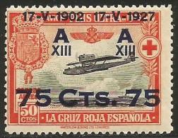 España 391 ** - Nuevos