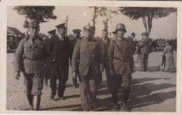 3. Reich ,RAD-Mann - Weltkrieg 1939-45