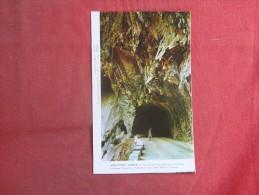 Taiwan   --Welcome  Gorge-- ---- ----  Ref 1486 - Taiwan