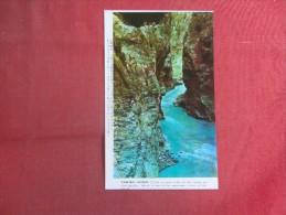 Taiwan   Taroko Gorge-- ----  Ref 1486 - Taiwan