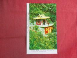 Taiwan  Taroko House ----  Ref 1486 - Taiwan