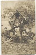 83119 Ansichtskarten   SCHWEIZER ARMEE CARTOLINA ANTICA ESERCITO SVIZZERO - Militaria