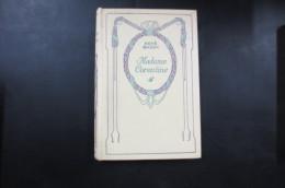 Madame Corentine - Livres, BD, Revues