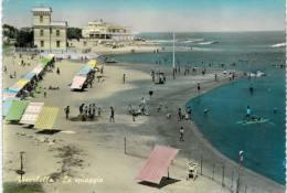 Italie -  Viserbella La Spiaggia - Non Classés