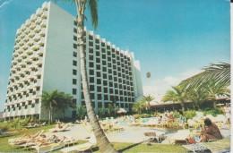 Hotel Hilton Isla De Margarita   Venezuela - Venezuela