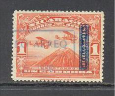 NICARÁGUA - Nicaragua