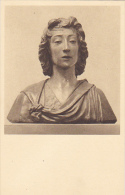 Saint John The Baptist By Donatello National Gallery Of Art Washington DC - Postcards