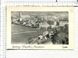 GAVRAY  -   Panorama - Frankrijk