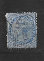Yvert 56 Oblitéré - Used Stamps