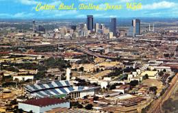 - CPSM   -  TEXAS - DALLAS - 853 - Dallas