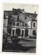 CARTOLINA DI CASTEL SAN GIOVANNI - PIACENZA - 3