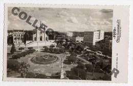 Brasil Brazil Caxias Do Sul RS Cartao Postal Ca1940 Postcard W4-424 - Brasile