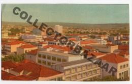 Brasil Brazil Goiania Goias Cartao Postal Tarjeta Postal Ca1940 Postcard W4-428 - Goiânia
