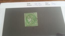 LOT 221979 TIMBRE DE FRANCE OBLITERE N�42B VALEUR 200 EUROS