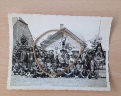 Sterpenich Photo - Unclassified