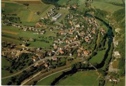 Allemagne - Sigmaringen Gutenstein - Sigmaringen