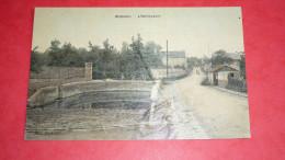 Domont-L'Abreuvoir - Cartes Postales