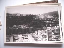 Venezuela Caracas Vista Parcial - Venezuela