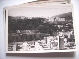 Venezuela Caracas Nice Panorama - Venezuela