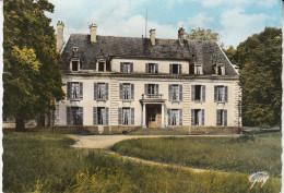 Pontault Combault  Le Chateau - Pontault Combault