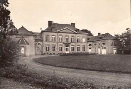 Fleurus Château De La Paix - Fleurus