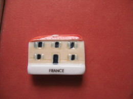 f�ve - Maisons du monde - France - f�ves