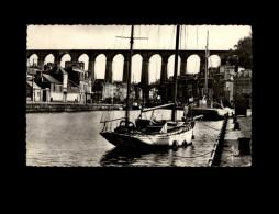29 - MORLAIX - Viaduc - Morlaix