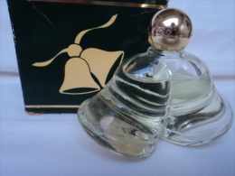 "AVON "" EAU GIVREE"" 30 ML  ML  LIRE  & VOIR !!! - Miniaturen Flesjes Dame (met Doos)"