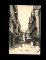 29 - MORLAIX - - Morlaix