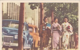 Missioni Salesiane -Giappone - Tokyo