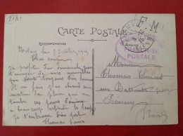 21 Cote D´Or NOLAY Monument Sadi Carnot + FM 25e Régiment D'infanterie Cad PREMERY 58 - France