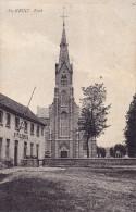 SINT-KRUIS : Kerk - Brugge