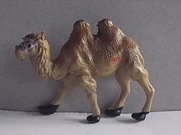1 Figurine -  Camel - Action- Und Spielfiguren