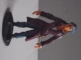 1 Figurine - Pirate - Figurines