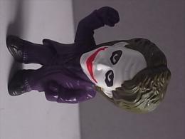 1 Figurine - Joker From Batman - Beeldjes