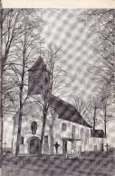 SINT-JAN-IN-EREMO : Op Keerzijde - Sint-Laureins