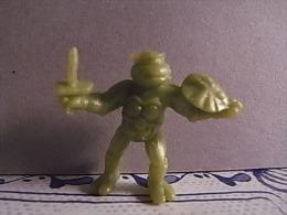1 Figurine - Teenage Mutant Ninja Turtles