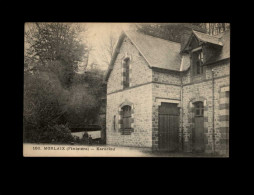 29 - MORLAIX - Villa - Morlaix