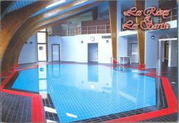 4cp065 :Domaine Les RIEZES Et Les Sarts  Centre De Vacances... 5660 CUL-DES-SARTS (Couvin) - Cul-des-Sarts