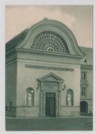 AK - WILNO - Universitätskirche St. Johannes 1943 - Litauen