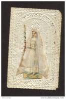 Canivet Communiante - Images Religieuses