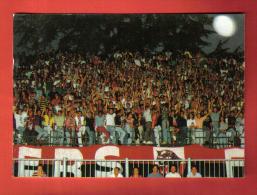 FOIT-33 Lucchese - Venezia Coppa Italia 91-92, Lucca  Stadio Stadium Football Calcio Fussball Soccer Non Circulé - Lucca